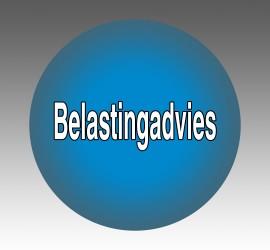 Button - Belastingadvies 2 (#0088cc)